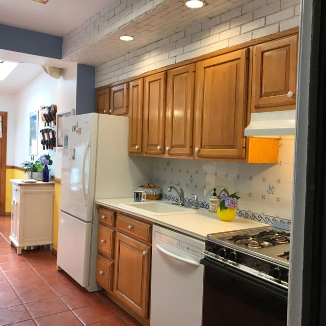 Two Family - Attached 538 76 Street  Brooklyn, NY 11209, MLS-1112191-13