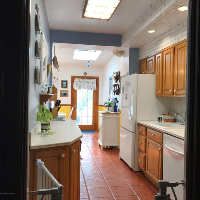 Two Family - Attached 538 76 Street  Brooklyn, NY 11209, MLS-1112191-14