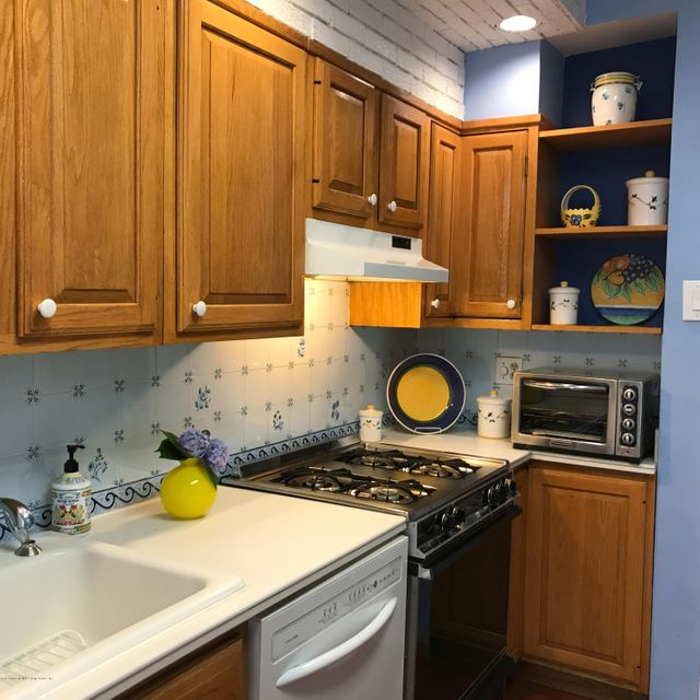 Two Family - Attached 538 76 Street  Brooklyn, NY 11209, MLS-1112191-18