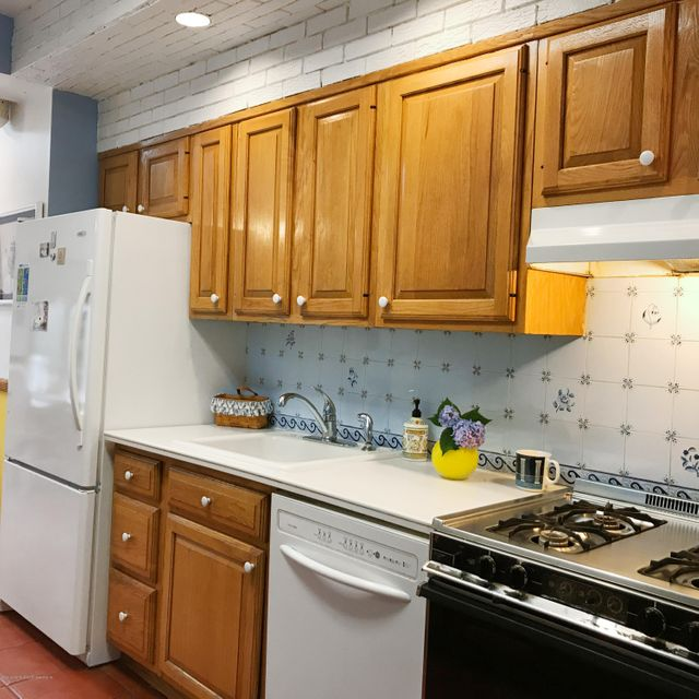 Two Family - Attached 538 76 Street  Brooklyn, NY 11209, MLS-1112191-20