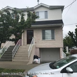 15 Imperial Ct, Staten Island, NY 10304