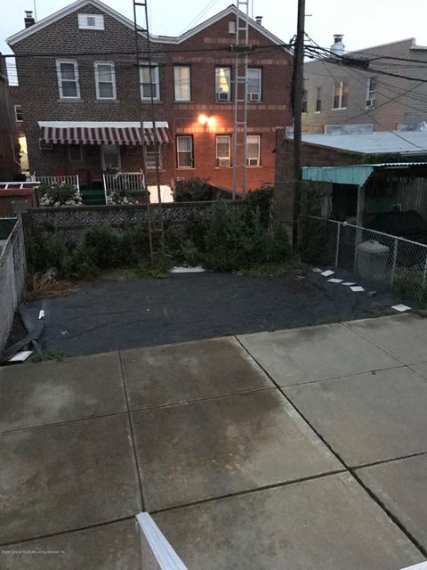 Additional photo for property listing at 79-24 68th Road  Queens, New York 11379 United States