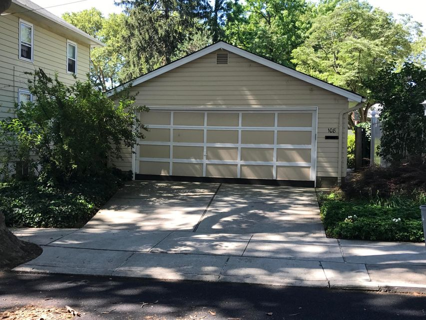 Additional photo for property listing at 0 Bache Avenue  Staten Island, New York 10306 United States