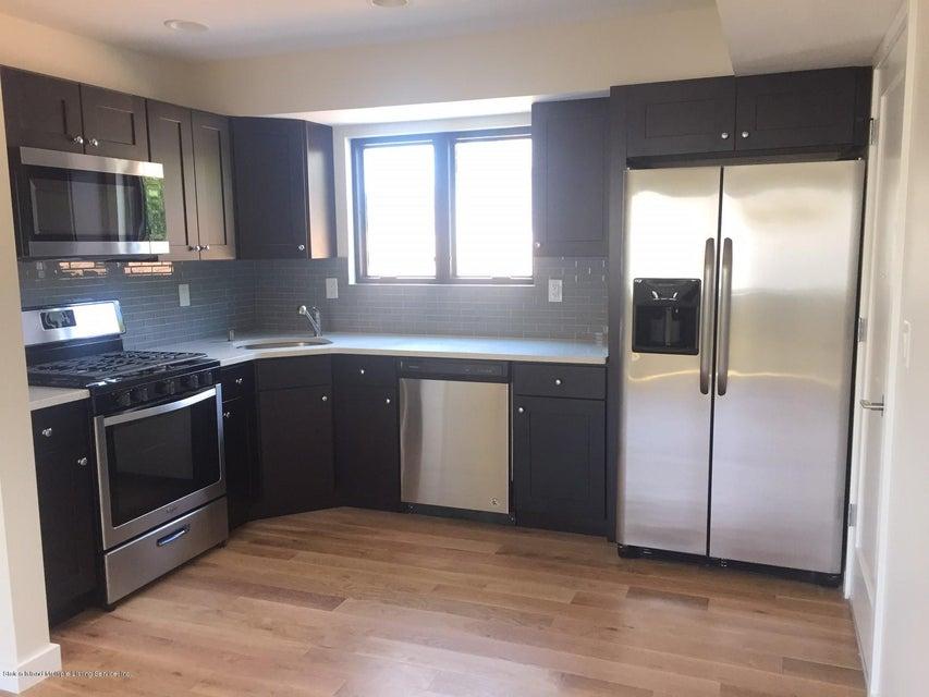 Two Family - Detached 710 Rockaway Street  Staten Island, NY 10307, MLS-1112281-3