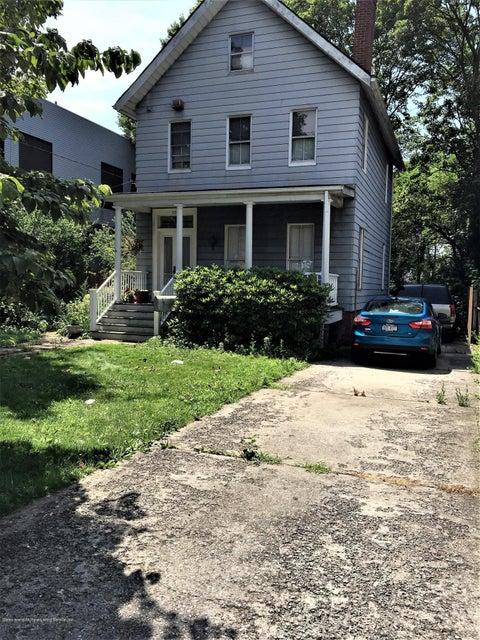 406 Jewett Avenue, Staten Island, NY 10302