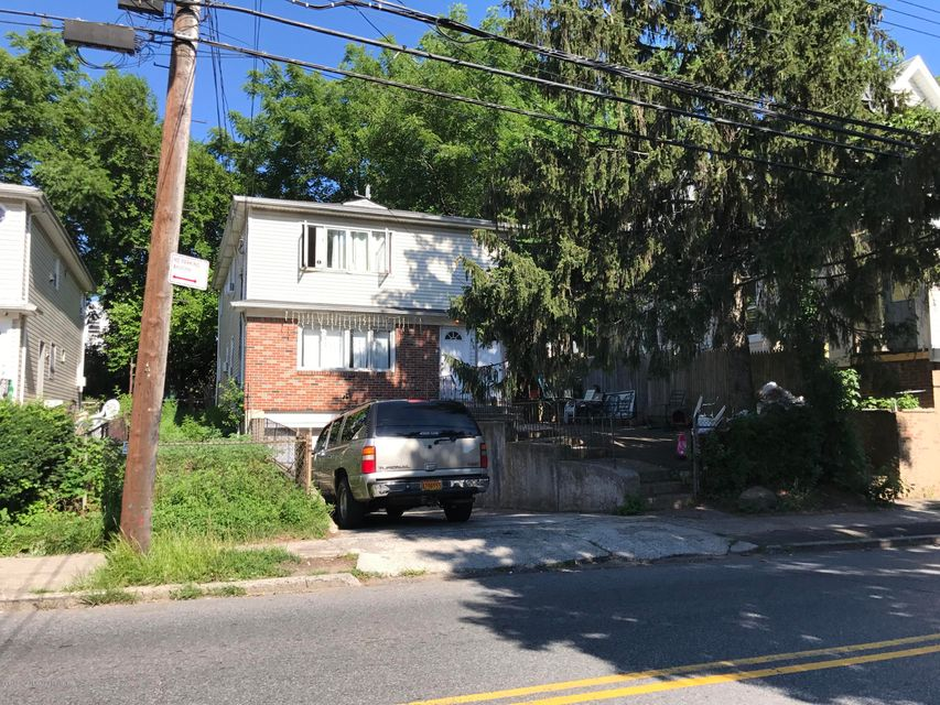 Additional photo for property listing at 480 Jewett Avenue  Staten Island, New York 10302 United States