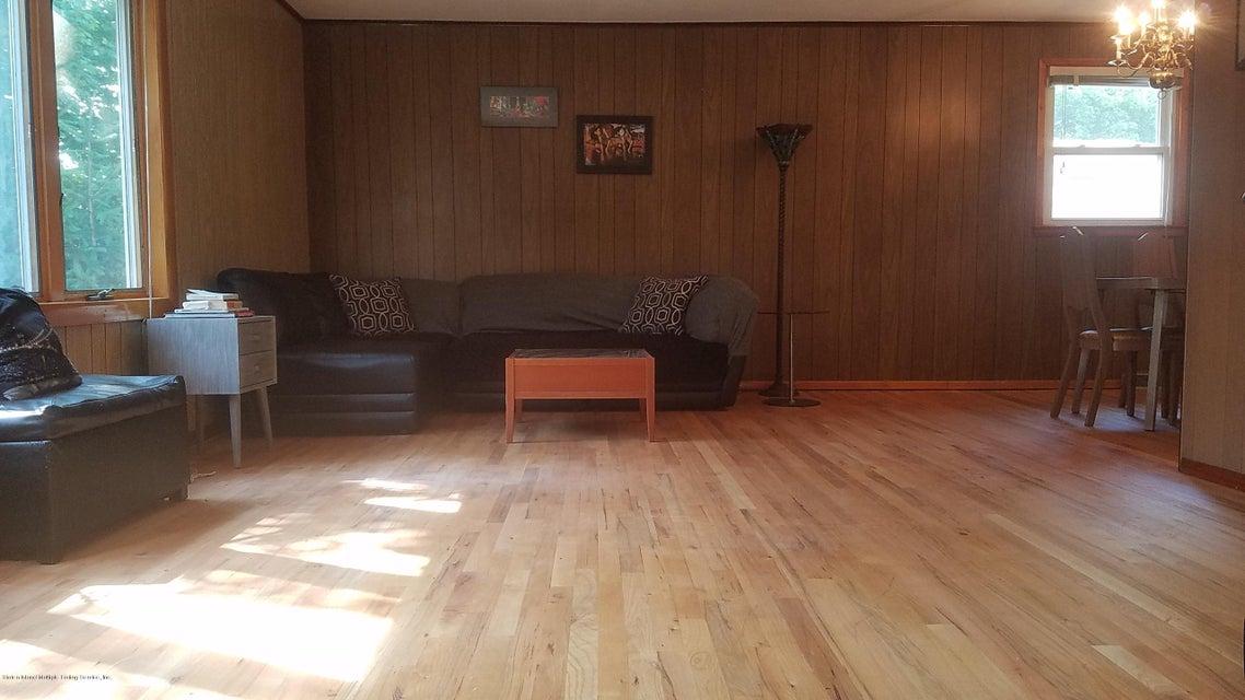 Single Family - Detached 361 Corbin Avenue  Staten Island, NY 10308, MLS-1111264-2