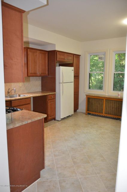 Additional photo for property listing at 63 Penbroke Avenue  Staten Island, New York 10301 United States