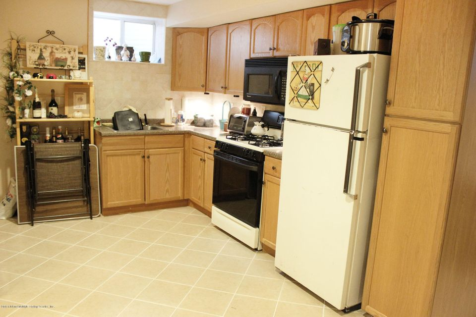 Single Family - Attached 120 Fairlawn Avenue  Staten Island, NY 10308, MLS-1112334-26