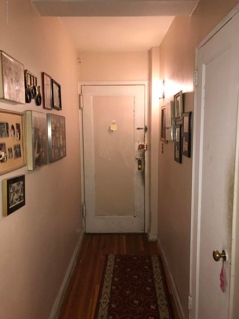 Additional photo for property listing at 2229 Knapp Street  Brooklyn, New York 11229 United States