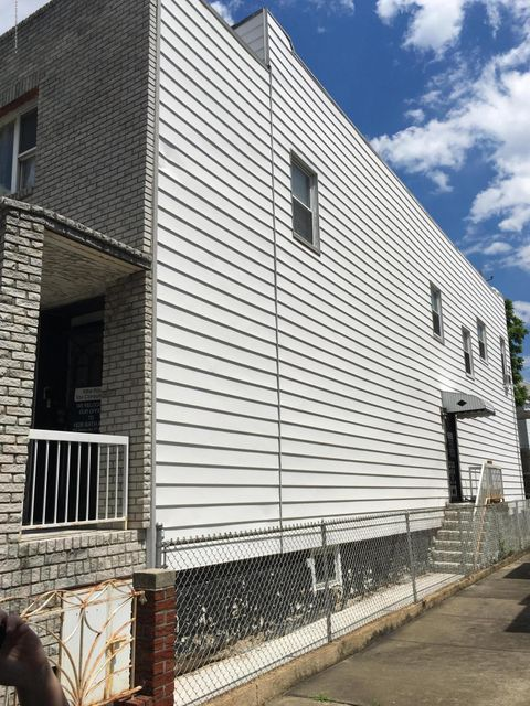 Two Family - Detached 115 Bay 23rd Street  Brooklyn, NY 11214, MLS-1112346-3