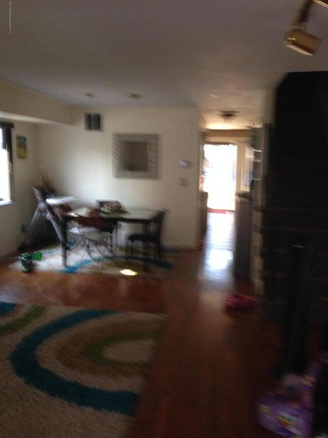 Single Family - Semi-Attached 17 Journeay Street  Staten Island, NY 10303, MLS-1112348-5