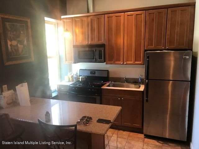 Additional photo for property listing at 914 84th Street  Brooklyn, New York 11228 United States