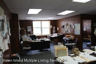 Additional photo for property listing at 147 34th Street  Brooklyn, New York 11232 United States