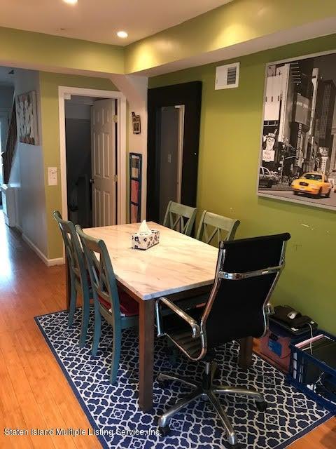 Single Family - Detached 301 Davis Avenue  Staten Island, NY 10310, MLS-1112516-6