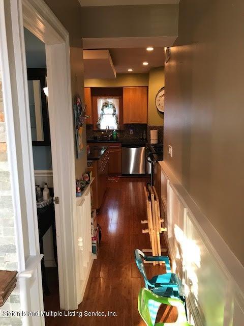 Single Family - Detached 301 Davis Avenue  Staten Island, NY 10310, MLS-1112516-10