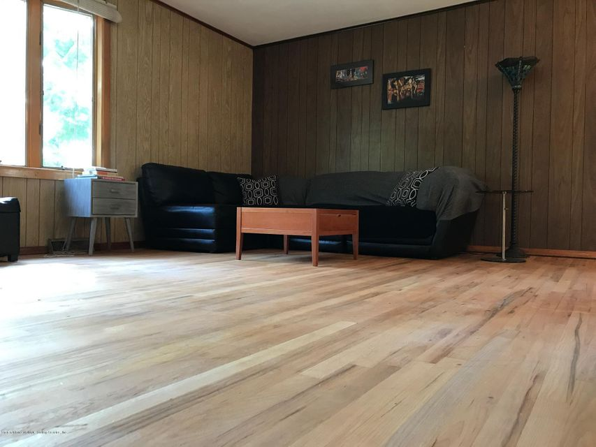 Single Family - Detached 361 Corbin Avenue  Staten Island, NY 10308, MLS-1111264-12