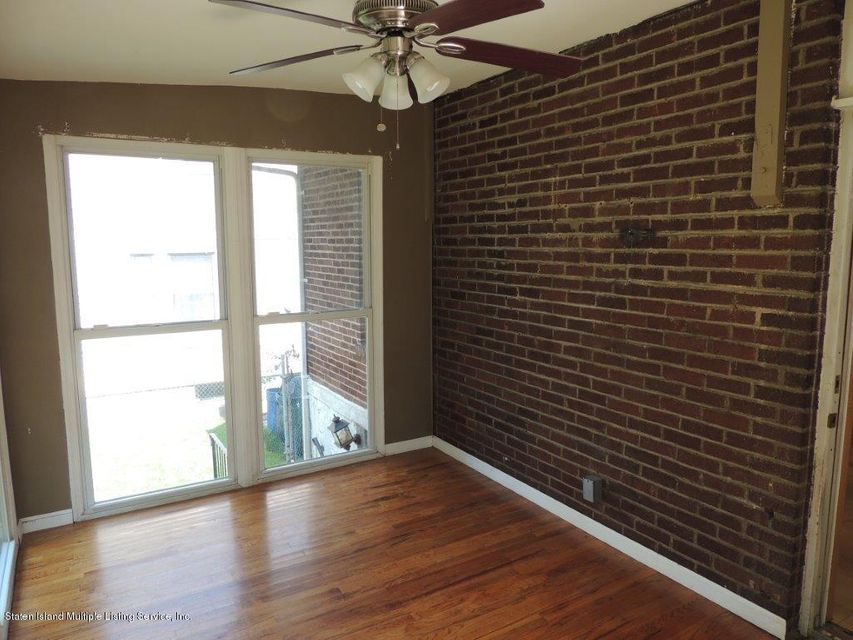 Additional photo for property listing at 29 Hope Avenue  Staten Island, New York 10305 United States