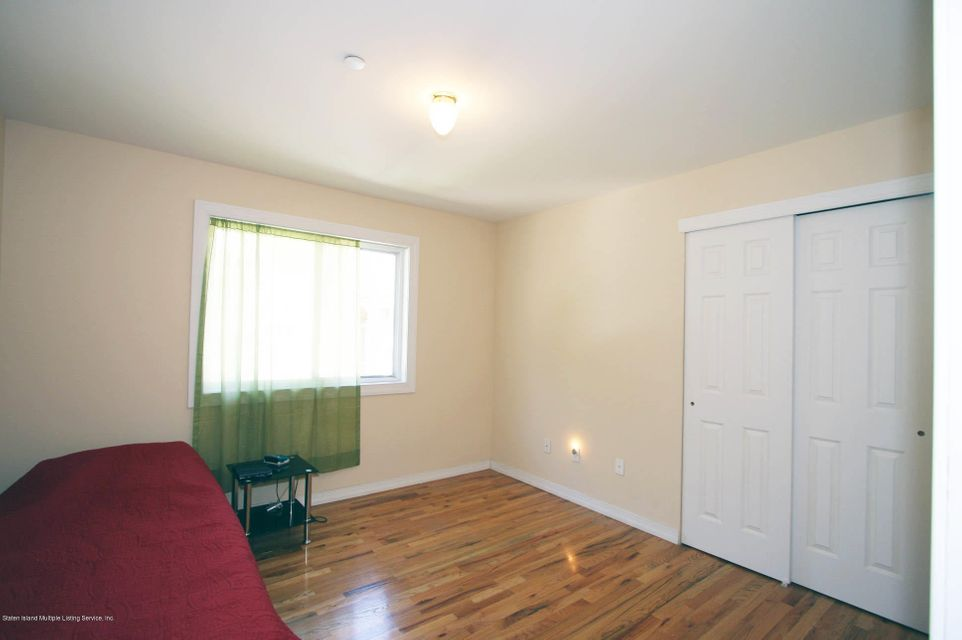 Additional photo for property listing at 237 Castleton Avenue  Staten Island, New York 10301 United States