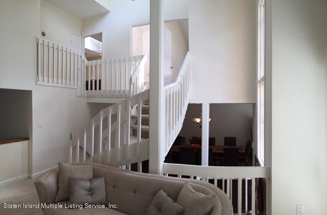 Additional photo for property listing at 45 Oakdale Ave  Staten Island, New York 10304 United States