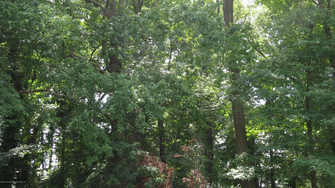 Land for Sale at 26 Vail Avenue Staten Island, New York 10309 United States