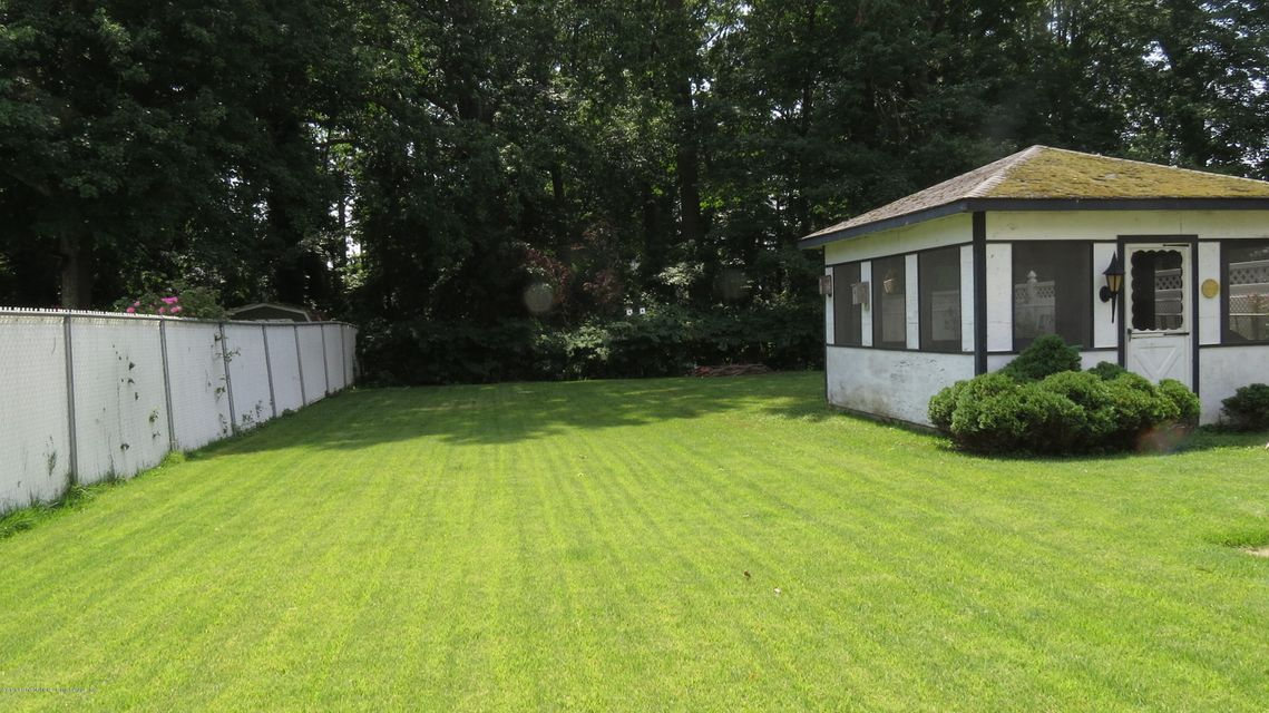 Additional photo for property listing at 26 Vail Avenue  Staten Island, New York 10309 United States