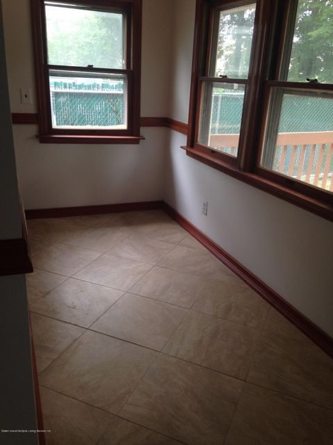 Additional photo for property listing at 571 Annadale Road  Staten Island, New York 10312 United States