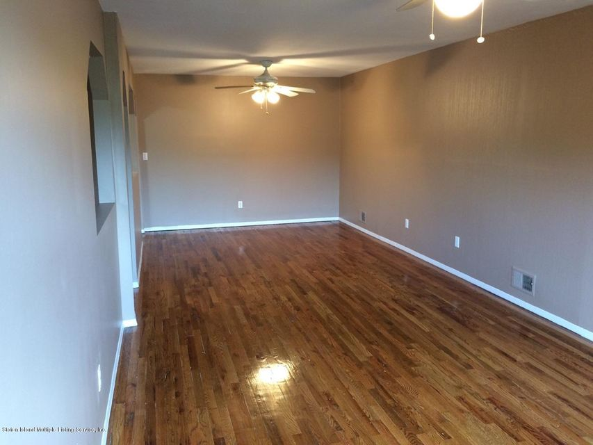 Additional photo for property listing at 65 Richard Lane  Staten Island, New York 10314 United States