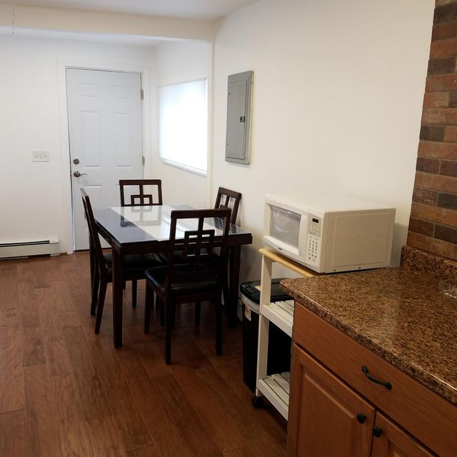 Additional photo for property listing at 193 Grimsby Avenue  Staten Island, New York 10306 United States