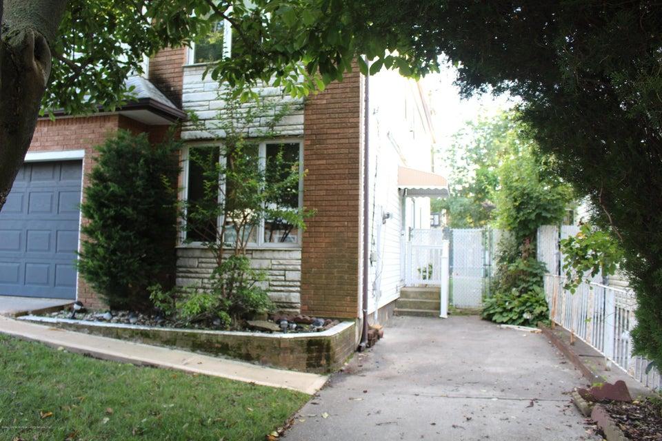 Two Family - Detached 372 Garretson Avenue  Staten Island, NY 10305, MLS-1112510-3