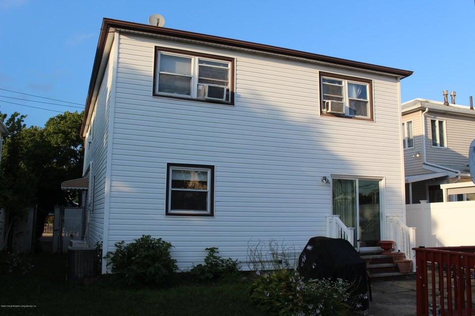Two Family - Detached 372 Garretson Avenue  Staten Island, NY 10305, MLS-1112510-6