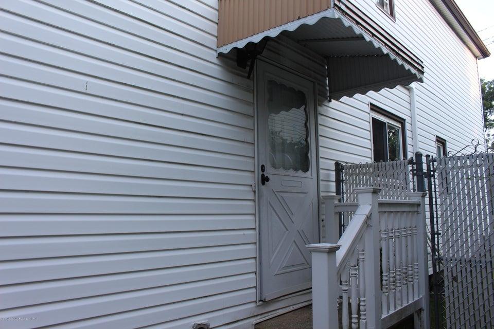 Two Family - Detached 372 Garretson Avenue  Staten Island, NY 10305, MLS-1112510-5
