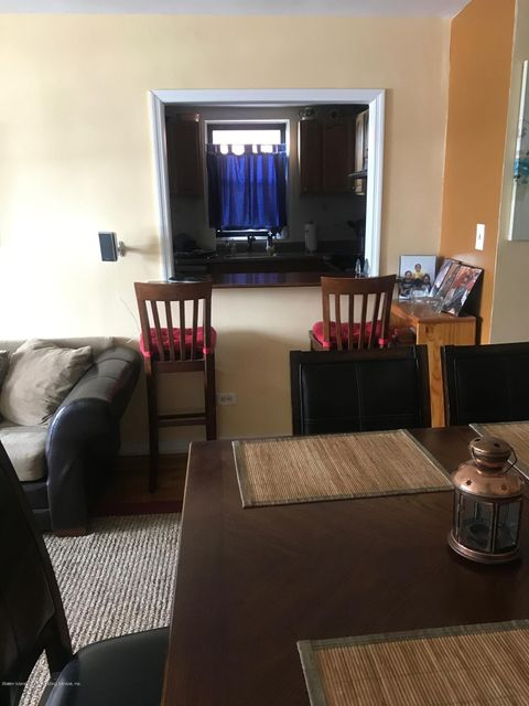 Additional photo for property listing at 1275 51st Street  Brooklyn, New York 11223 United States