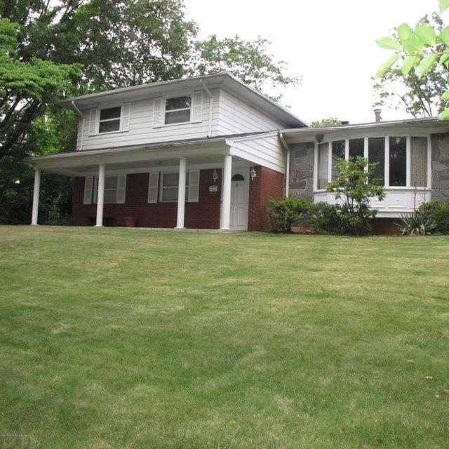 Single Family - Detached 361 Ocean Terrace  Staten Island, NY 10301, MLS-1112521-3
