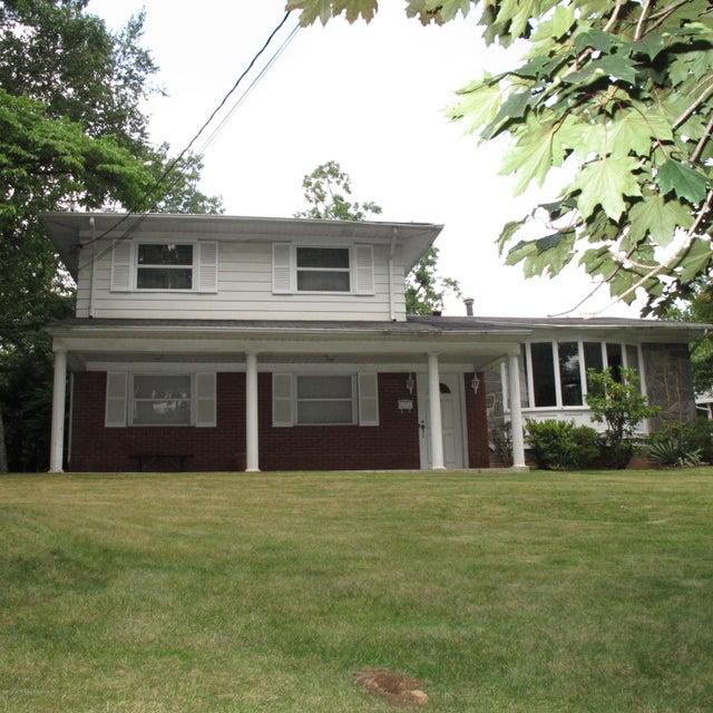 Single Family - Detached 361 Ocean Terrace  Staten Island, NY 10301, MLS-1112521-2