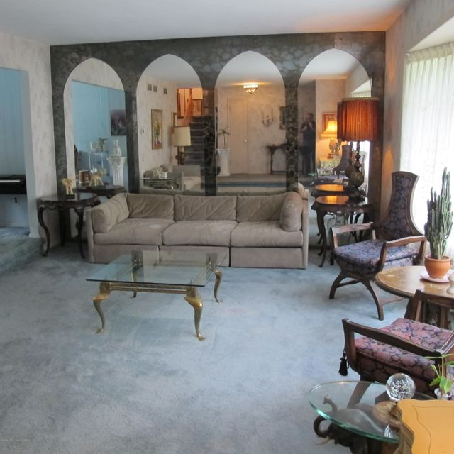 Single Family - Detached 361 Ocean Terrace  Staten Island, NY 10301, MLS-1112521-4