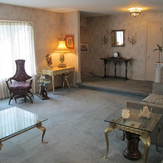 Single Family - Detached 361 Ocean Terrace  Staten Island, NY 10301, MLS-1112521-5