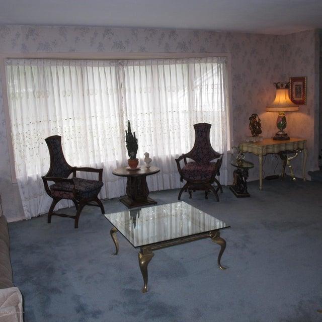Single Family - Detached 361 Ocean Terrace  Staten Island, NY 10301, MLS-1112521-6