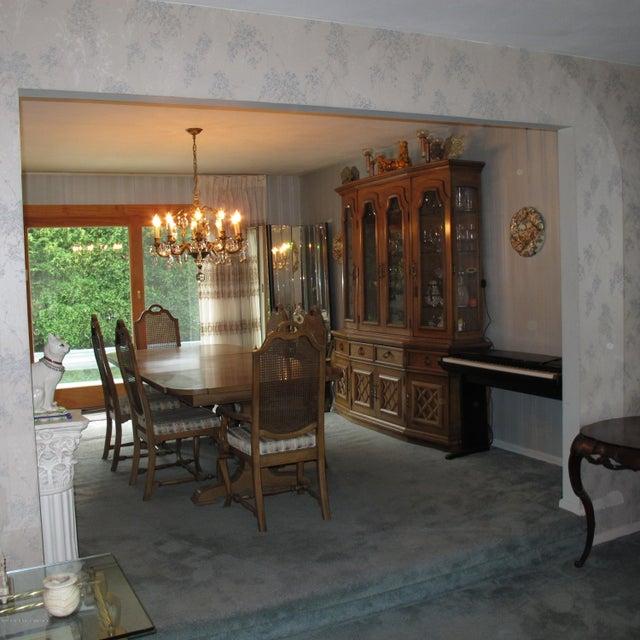 Single Family - Detached 361 Ocean Terrace  Staten Island, NY 10301, MLS-1112521-7