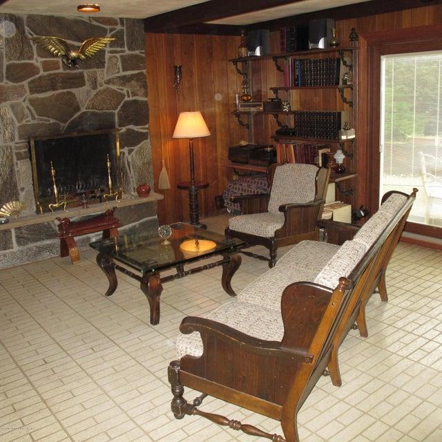 Single Family - Detached 361 Ocean Terrace  Staten Island, NY 10301, MLS-1112521-10