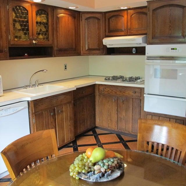 Single Family - Detached 361 Ocean Terrace  Staten Island, NY 10301, MLS-1112521-11