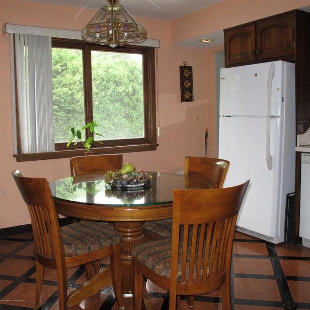 Single Family - Detached 361 Ocean Terrace  Staten Island, NY 10301, MLS-1112521-12