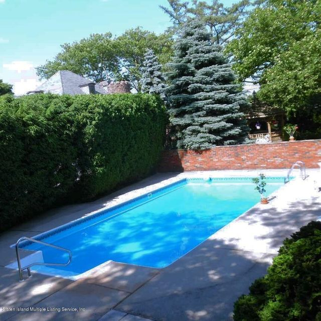 Single Family - Detached 361 Ocean Terrace  Staten Island, NY 10301, MLS-1112521-15