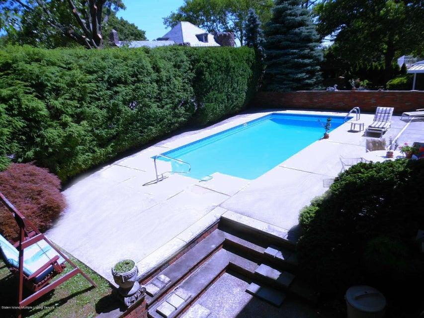 Single Family - Detached 361 Ocean Terrace  Staten Island, NY 10301, MLS-1112521-16