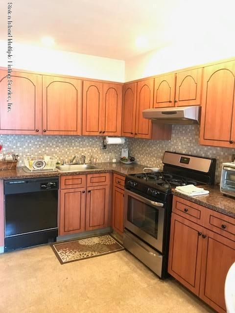 Additional photo for property listing at 127 N. Gannon Avenue  Staten Island, New York 10314 United States