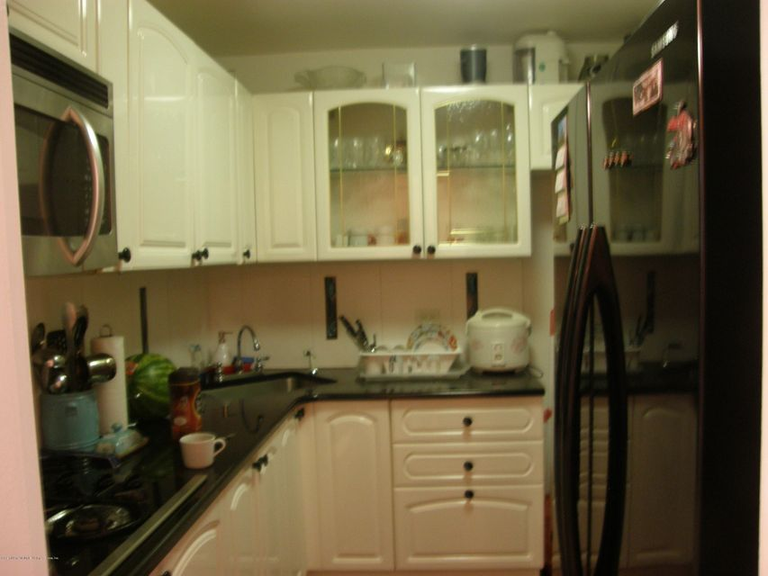 Additional photo for property listing at 2373 Ocean Parkway  Brooklyn, New York 11223 United States