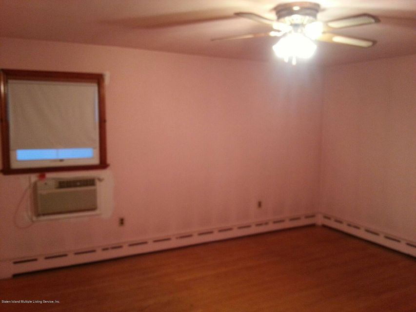 Additional photo for property listing at 141 Kell Avenue  Staten Island, New York 10314 United States