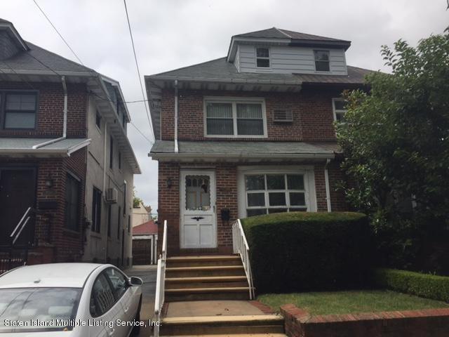 1028 78th Street, Brooklyn, NY 11228