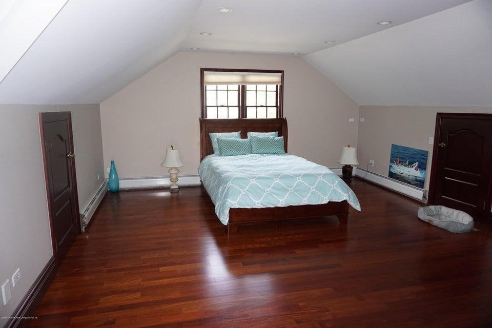 Two Family - Detached 157 Hillside Terrace  Staten Island, NY 10308, MLS-1112561-29