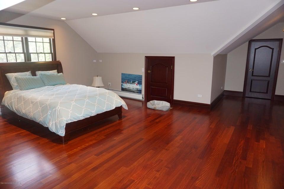 Two Family - Detached 157 Hillside Terrace  Staten Island, NY 10308, MLS-1112561-30